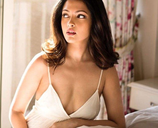 riya sen bollywood actress