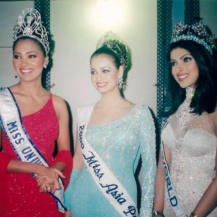 priyanka chopra miss world 2002
