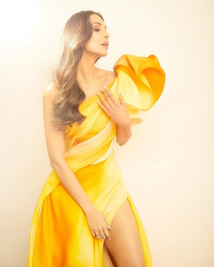 actress malika arora khan bollywood tadka
