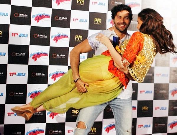 alia bhatt oops moment bollywood actress