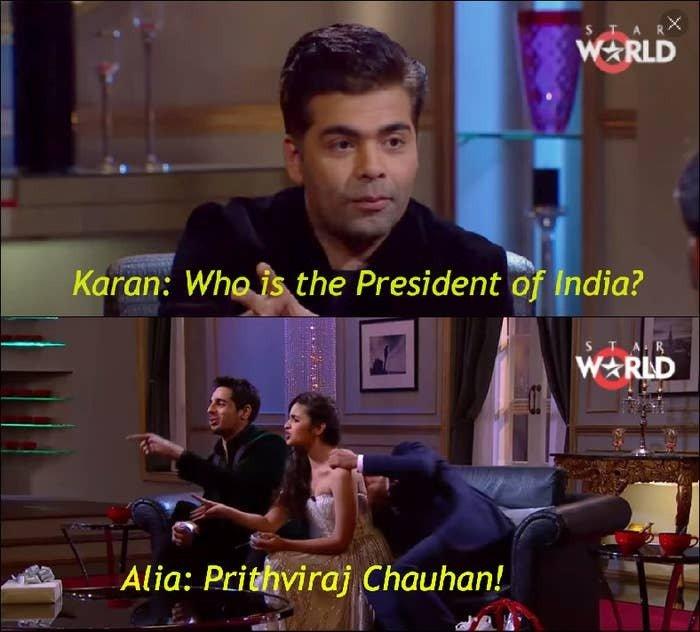 alia bhatt mems