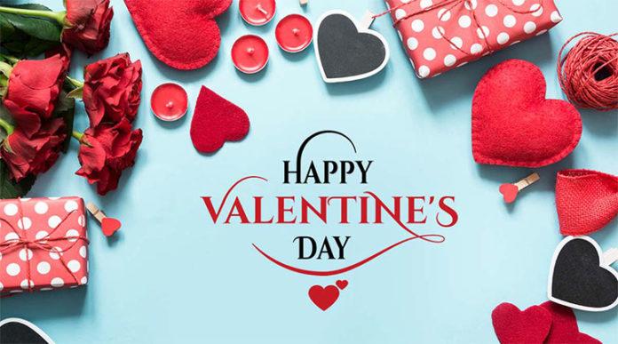happy valentinde day shayari in hindi for boyfrind and girlfriend