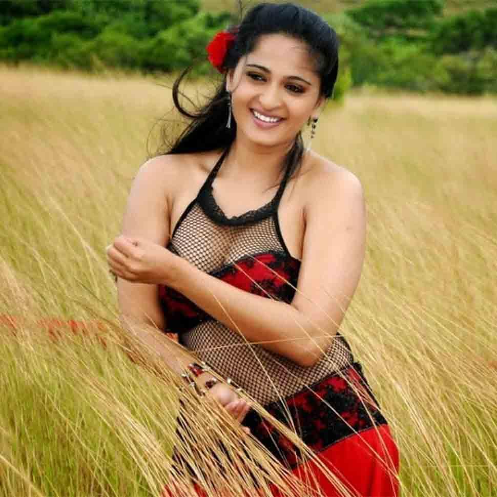 highest paid south actress anushka sharma