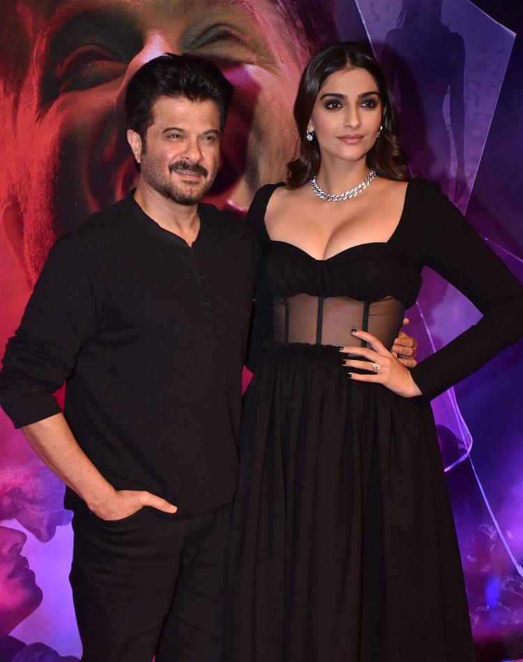 sonam kapoor bollywood actress trolled