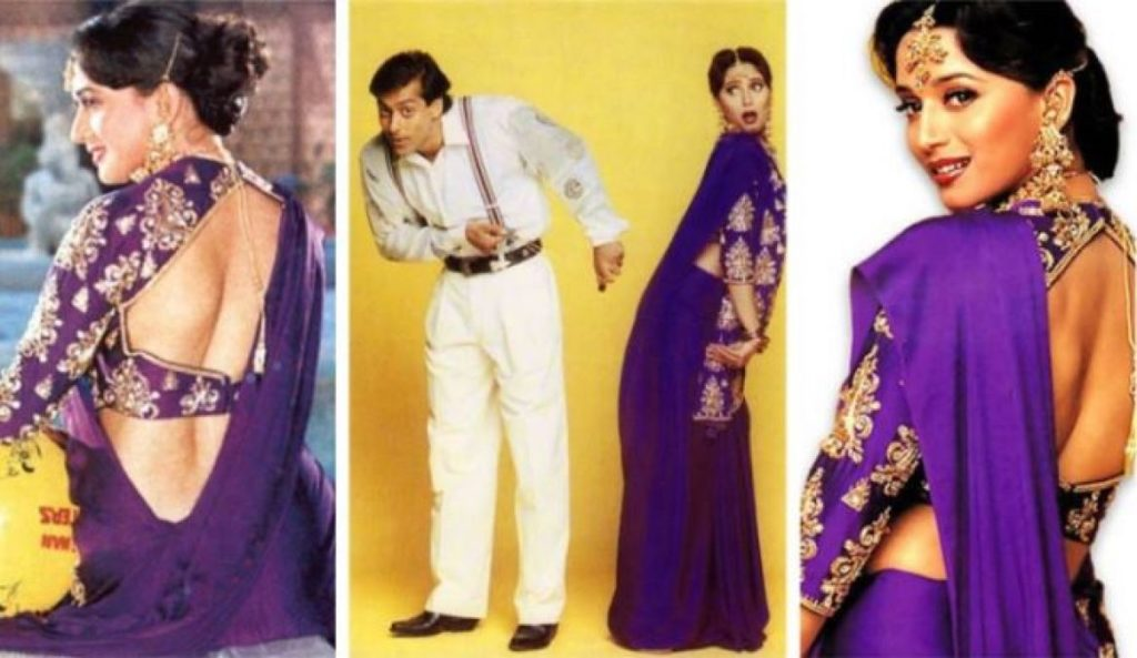 Didi Tera Dewar Deewana most papular songs in bollywood