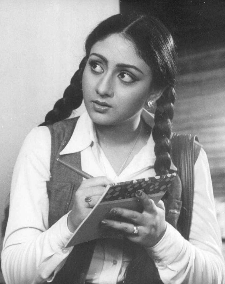 bindiya goswami