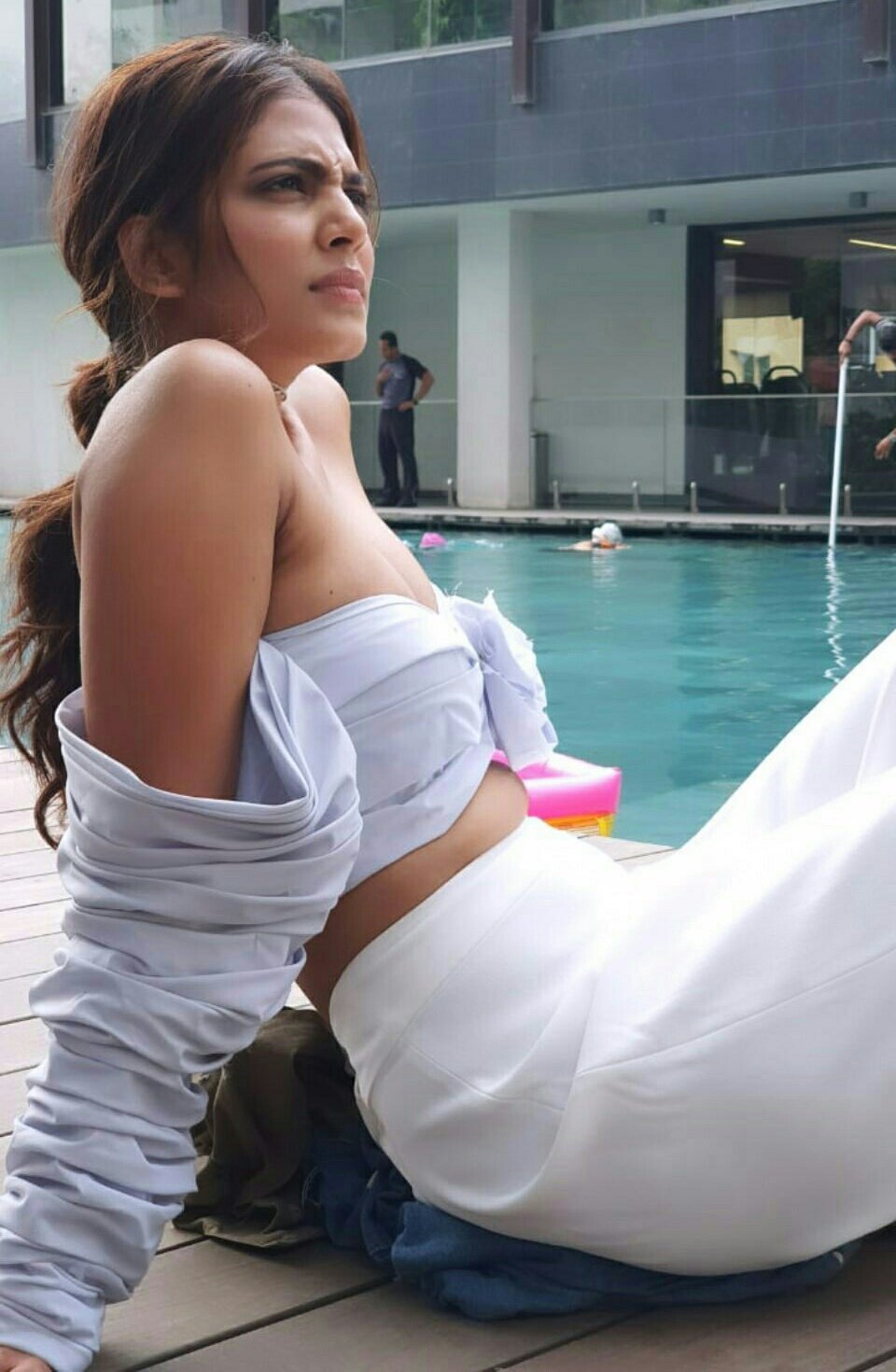 indian model sexy pics