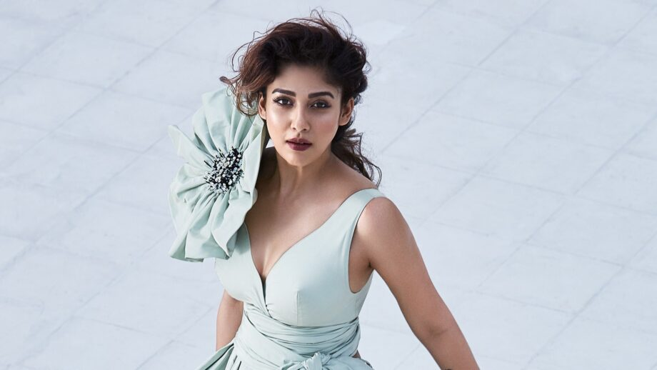 nayantharas-hot-and-happening-pictures-with-vouge-india
