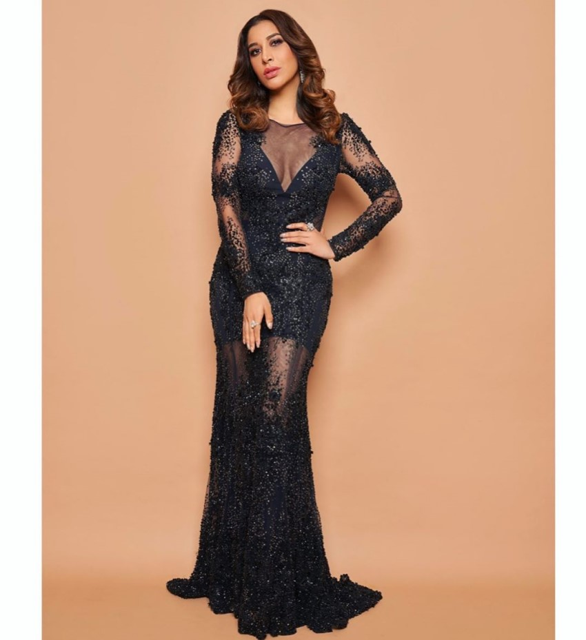 sophie choudry bollywood actress hot sexy indian model bollywood tadka