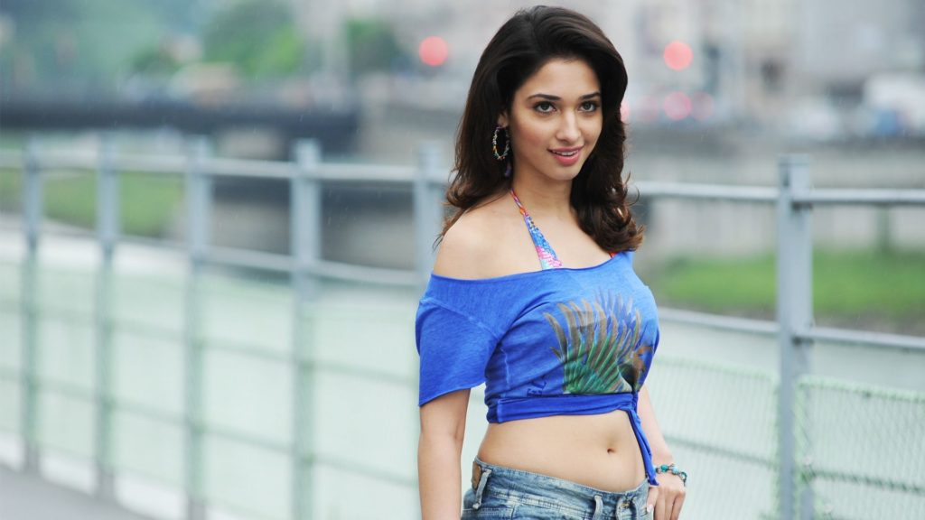 tamanna-bhatia-instagram-hot-photos