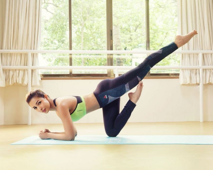 Malaika-Arora-Yoga-Photos