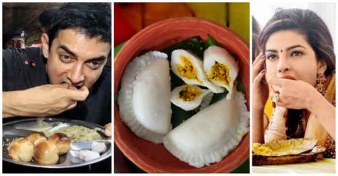 Famous Bihari Food Recipe In Hindi