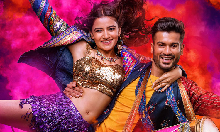 Movie-Review-Bhangra-Paa-Le