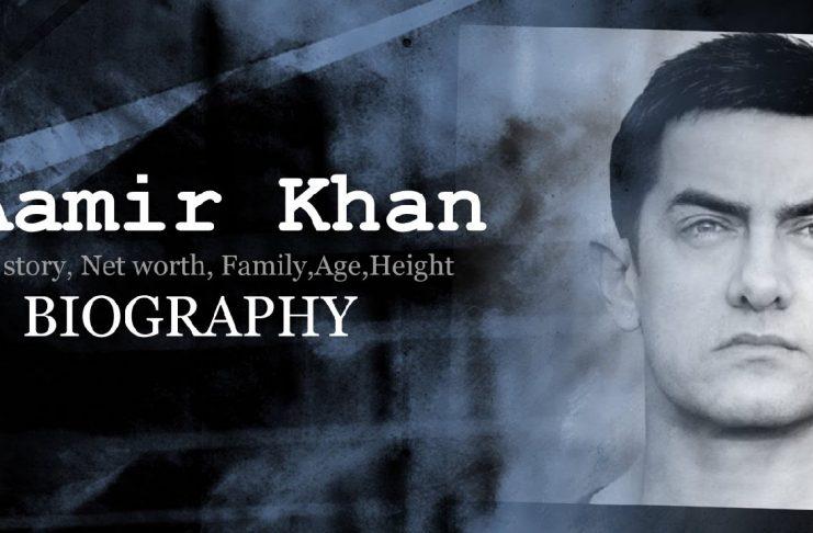 aamir khan biography in hindi