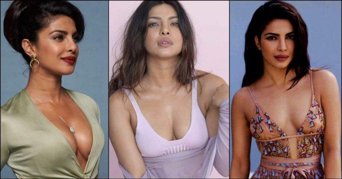 priyanaka chopra hot photos and wallpapers
