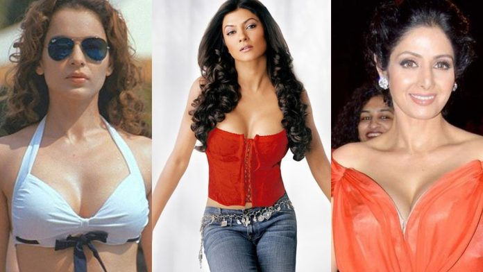 these-bollywood-actresses-have-undergone-breast-enlargement-surgery