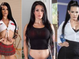 Katrina-Jade-Bio-wiki-hot-photos-wallpapers-video-download