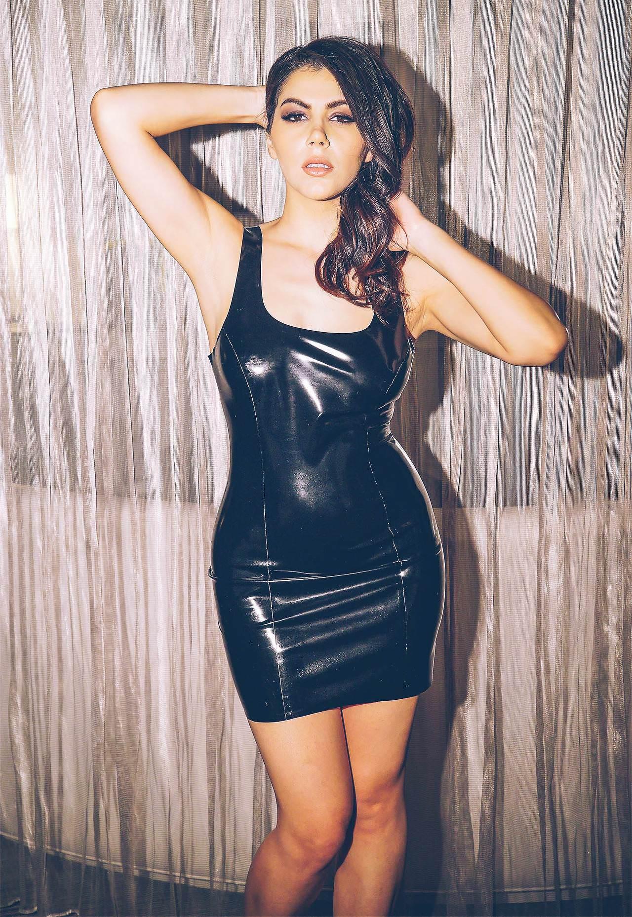 Actress Valentina Nappi Hot