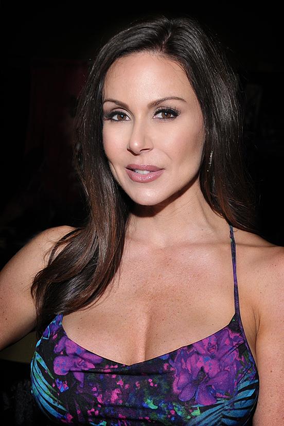 Actress Kendra Lust Hot Phoros